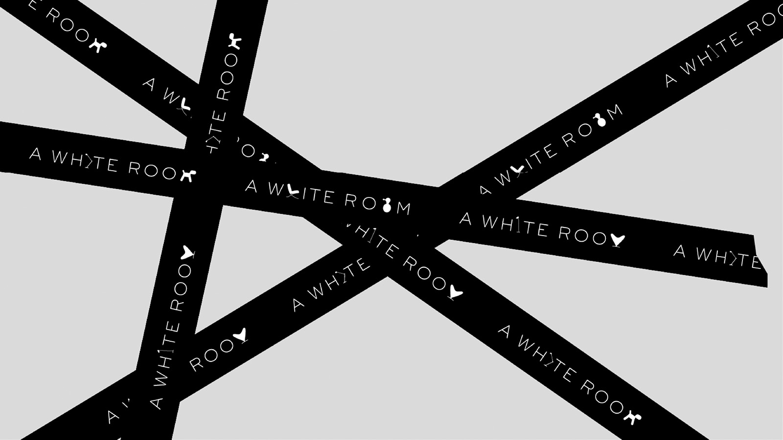 Thumbnail of A White Room