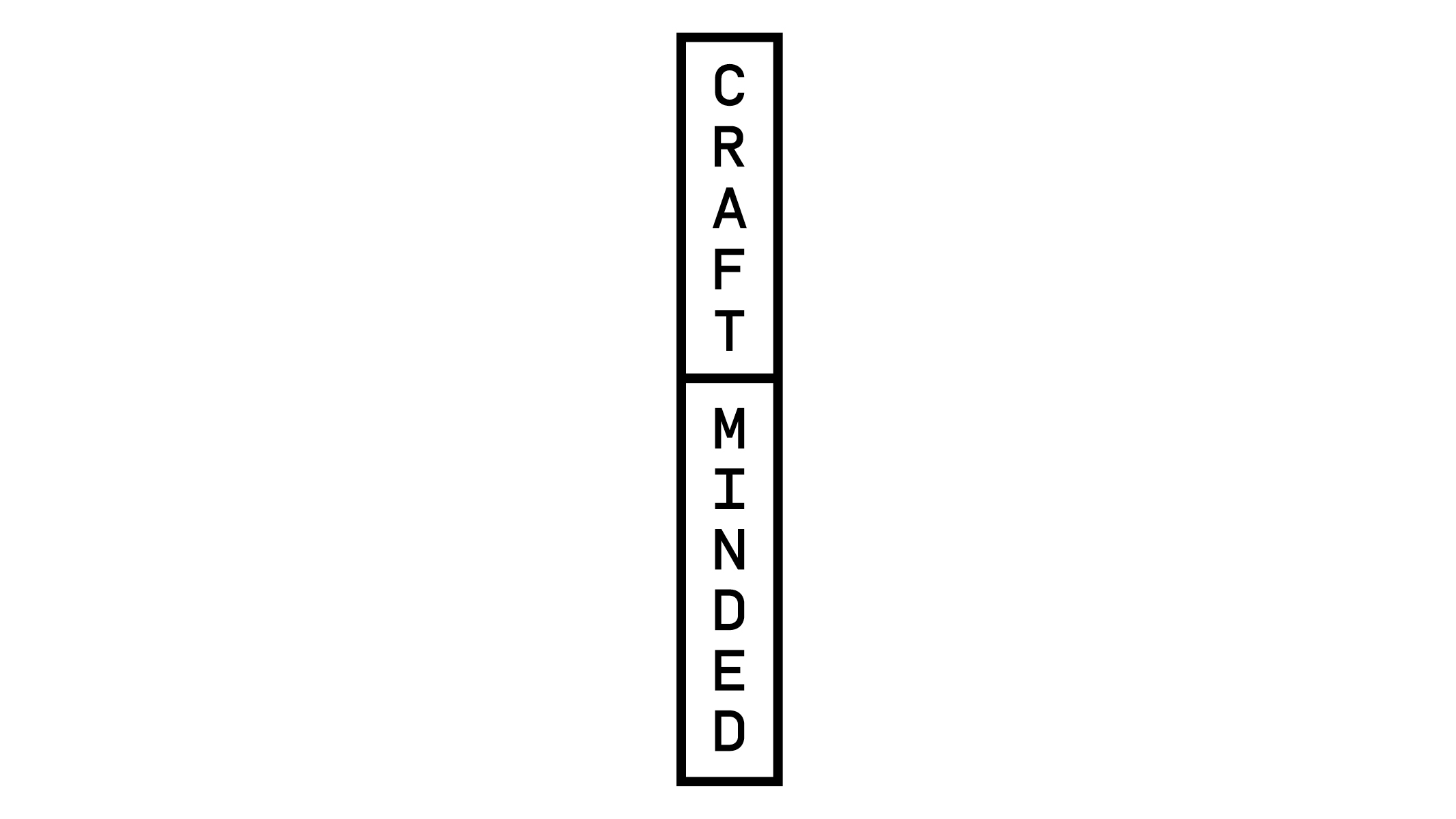 Craft Minded