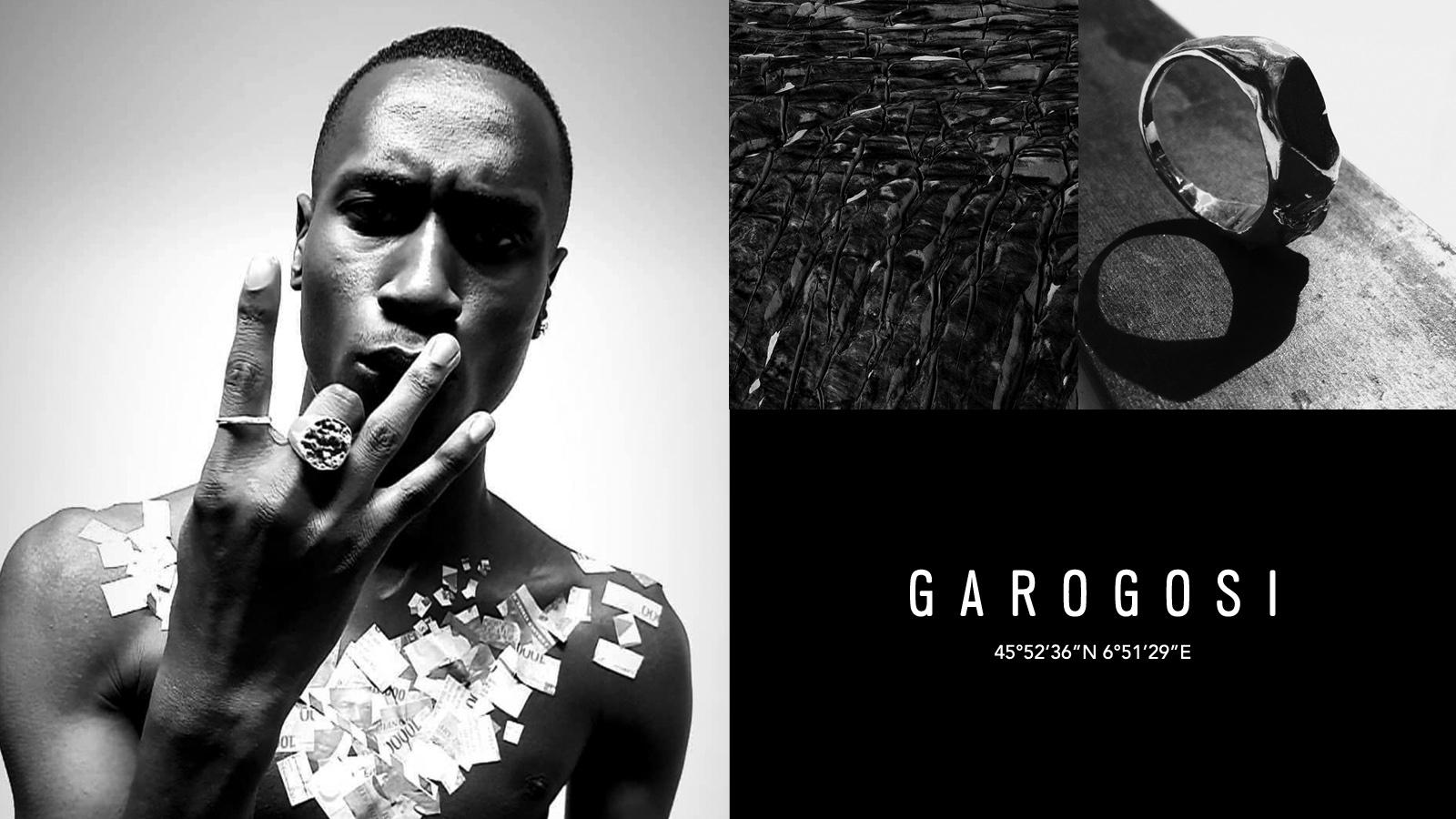 Thumbnail of Garogosi