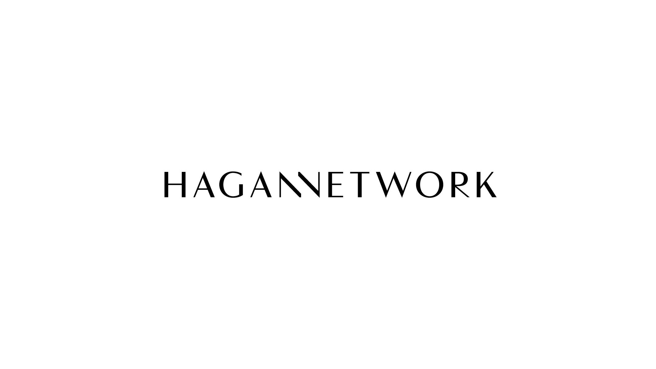 Hagan Network